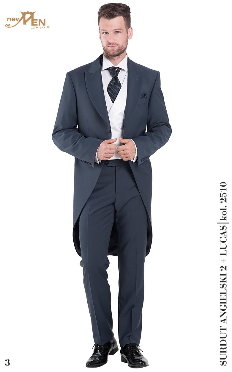anzug br utigamanzug englischer cut 2 angielski exklusive herrenmode in leipzig. Black Bedroom Furniture Sets. Home Design Ideas